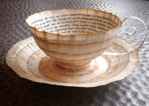 old-book-recycling-paper-art-cecilia-levy-51
