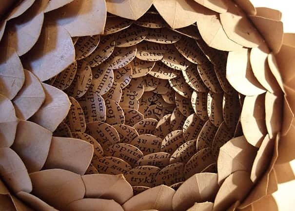 old-book-recycling-paper-art-cecilia-levy-9
