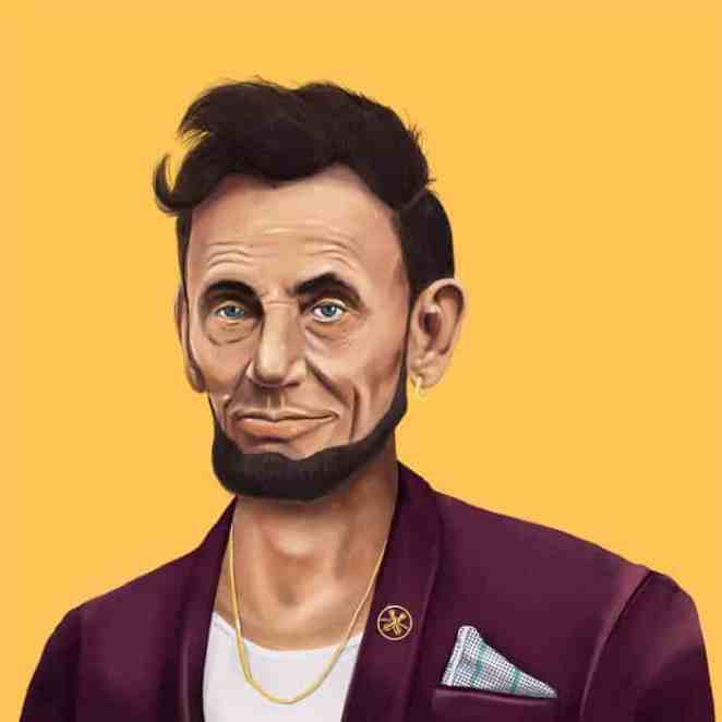 lincoln__HIPSTORY