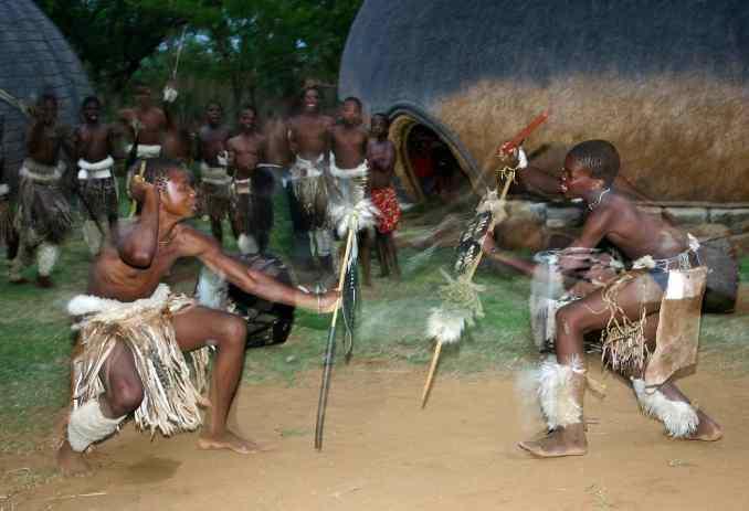 amakhosi oxford dictionary