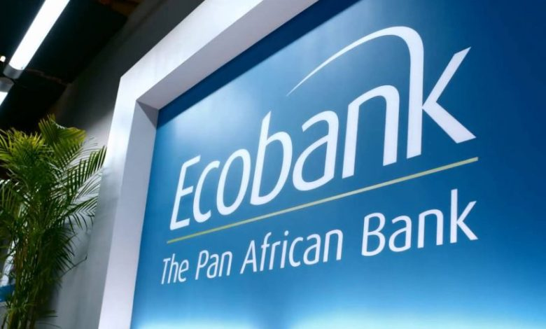 Zambian Local Bank