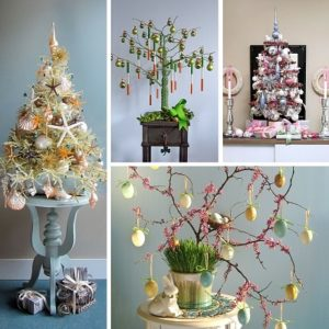 400px-Endless-Summer-St.-Patrick-Day-Tree-Tree-of-Dreams-Good-Eggs-by-Darryl-Moland-The-Decorated-Tree
