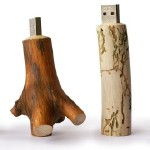 d23ec-wood