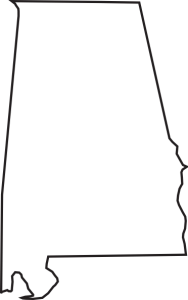 alabama-state-outline-clip-art_256299