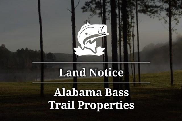 Land In Alabama & Land In Georgia | Alabama Hunting Land for