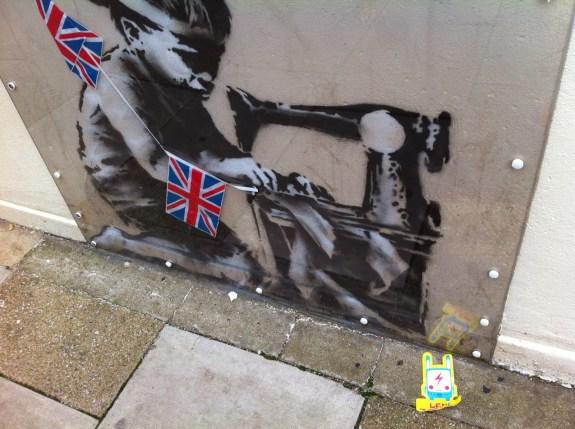 banksy-london-thunderpanda