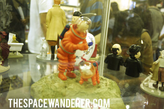 008-tintin-snowy-astronaut
