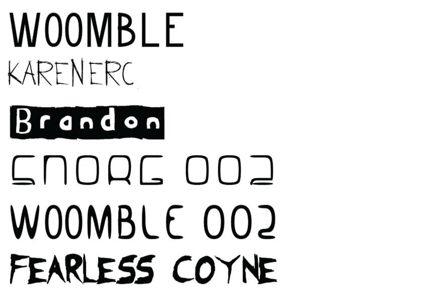 free-indie-rock-fonts