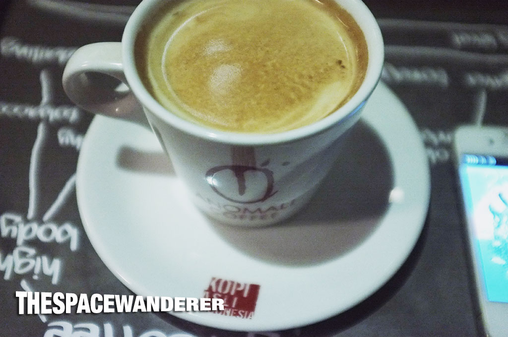 anomali-coffee-kemang-09