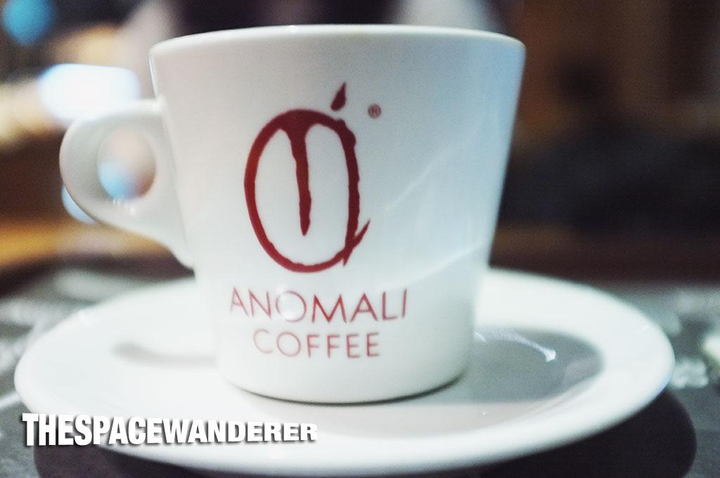 anomali-coffee-kemang