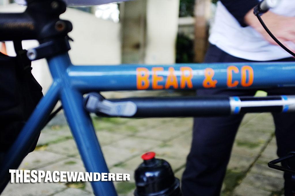bear-and-co-04-coffee-bike