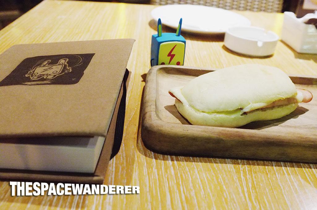brownbag-specialty-sandwich-coffee