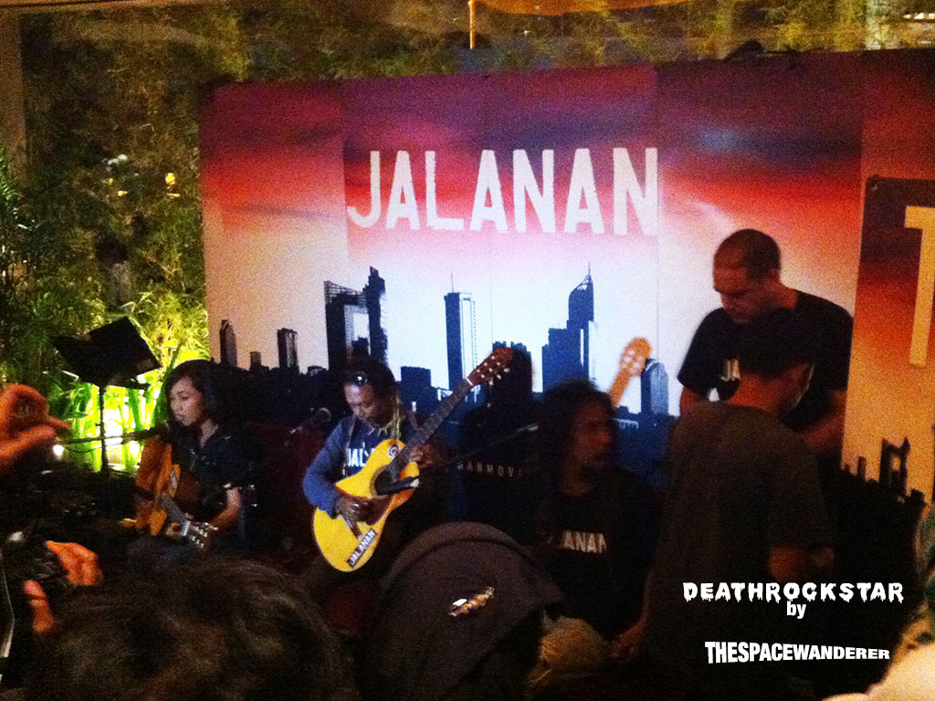 jalanan-the-movie-08-titi-boni-ho-daniel