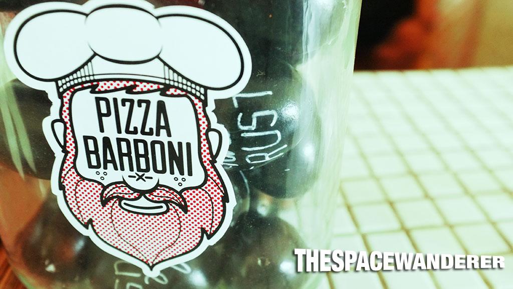 pizza-barboni-kemang-12