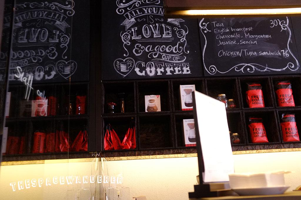 tanamera-coffee-05