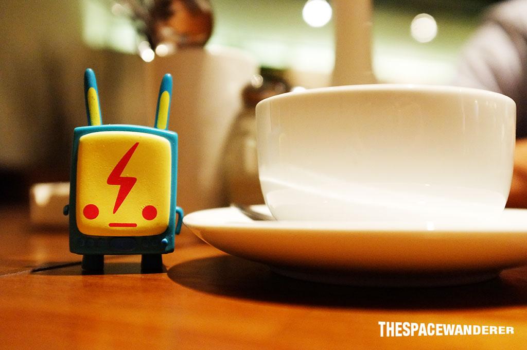 the-goods-cafe-PIM-01-cafe-latte-cup