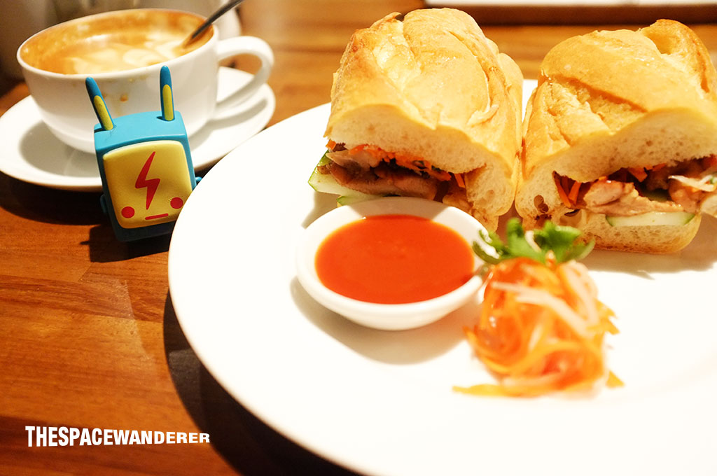 the-goods-cafe-PIM-06-chicken-sandwich