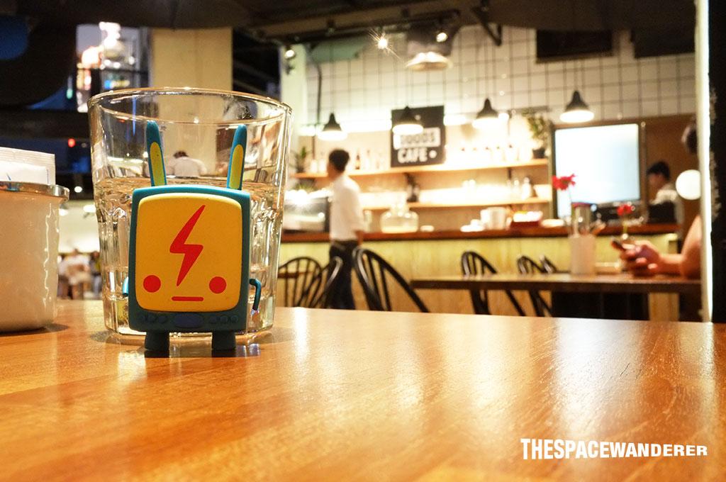 the-goods-cafe-PIM-07-bar