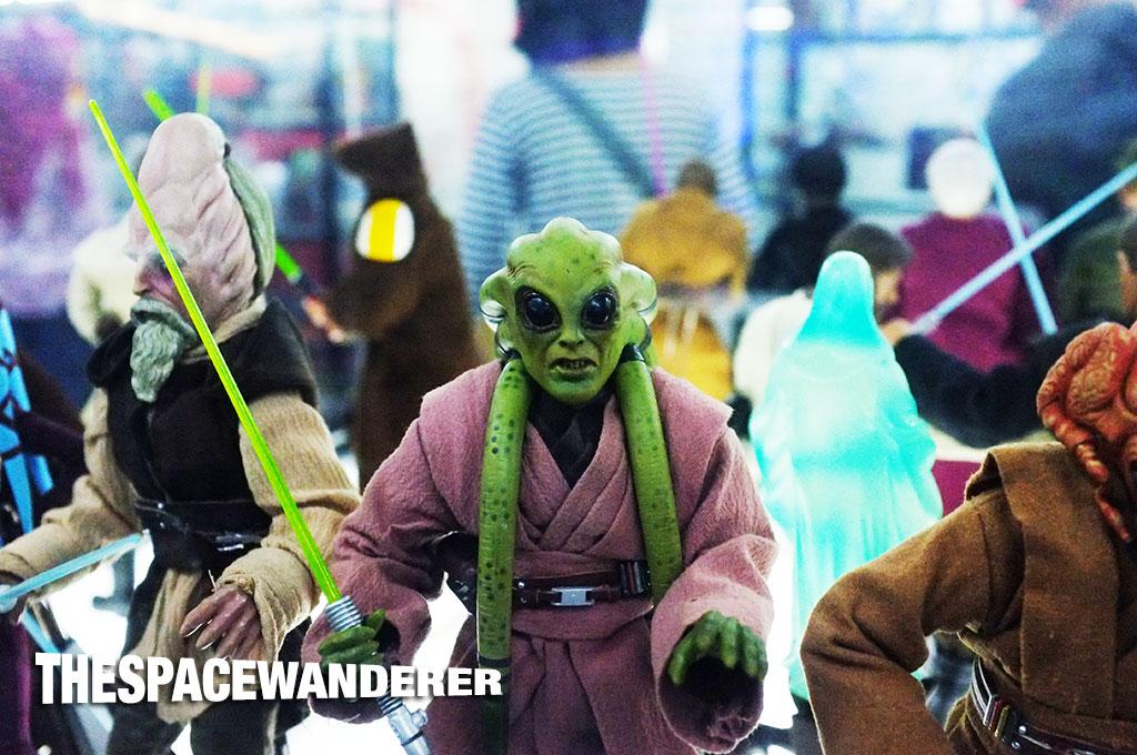 Star-Wars-Day-Jakarta-2014-14