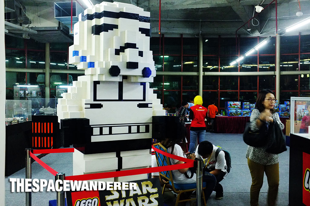 Star-Wars-Day-Jakarta-2014-15