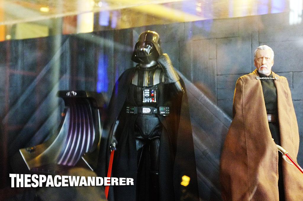 Star-Wars-Day-Jakarta-2014-18