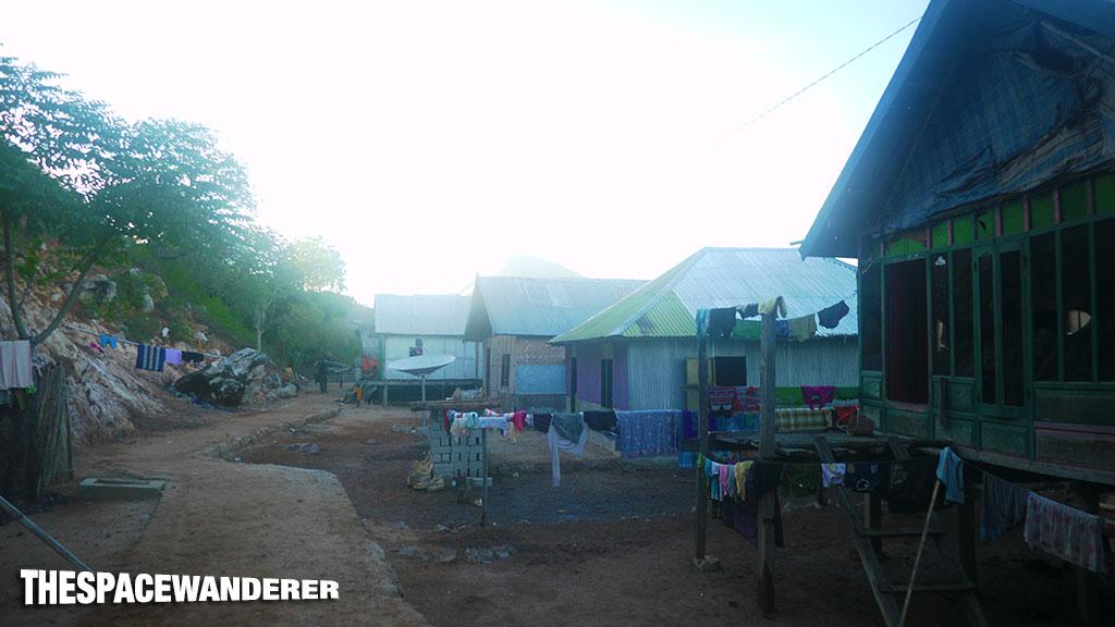 kukusan-island-d1-03-house