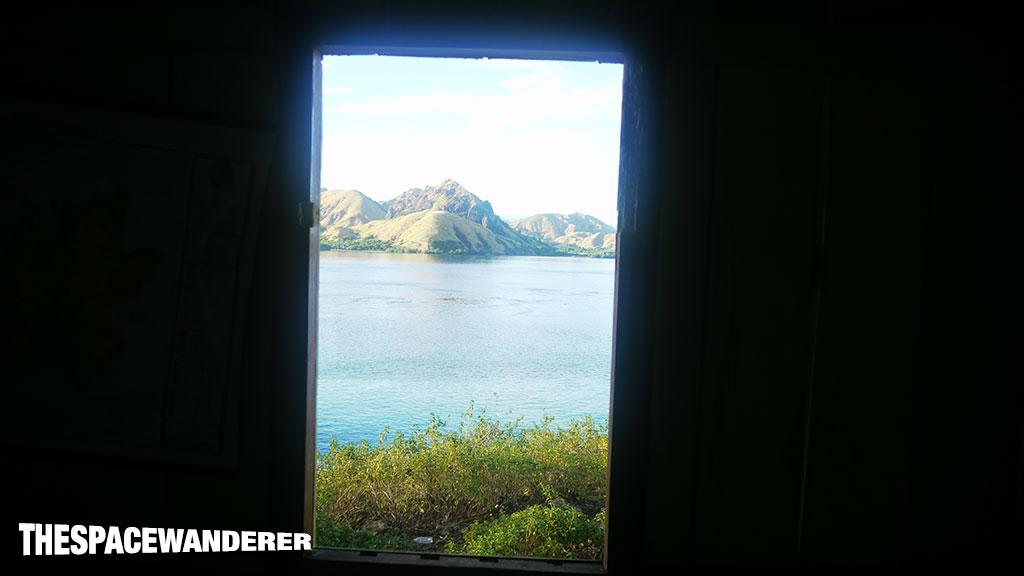 kukusan-island-d1-09