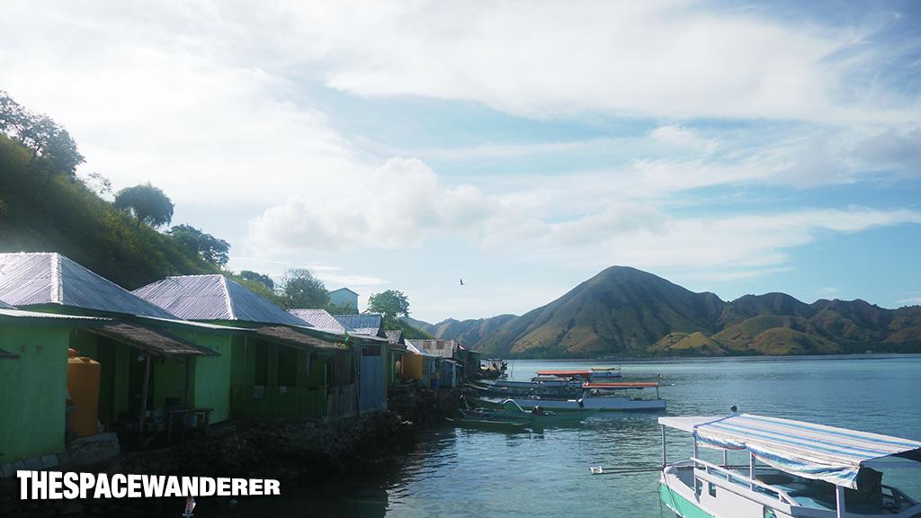 kukusan-island-d1-18