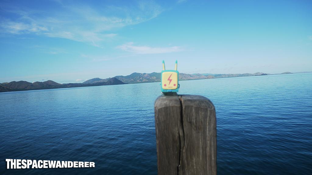 kukusan-island-d1-20