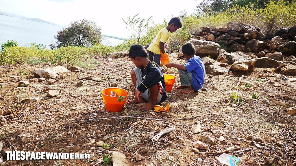 kukusan-island-d1b-04-kids