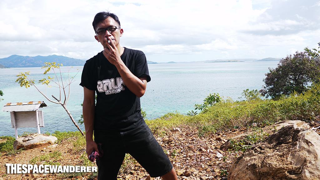 kukusan-island-d1b-06-eka-torturer