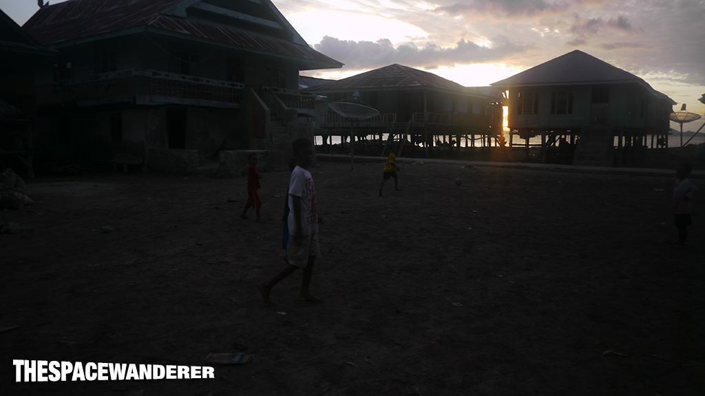 kukusan-island-d1b-19