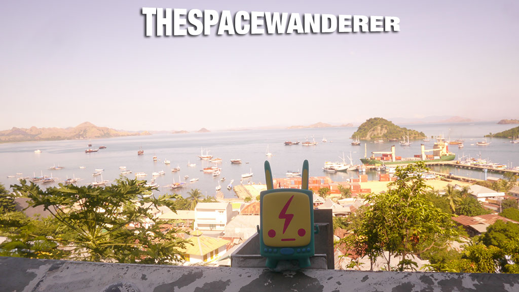 labuan-bajo-02-the-space-wanderer