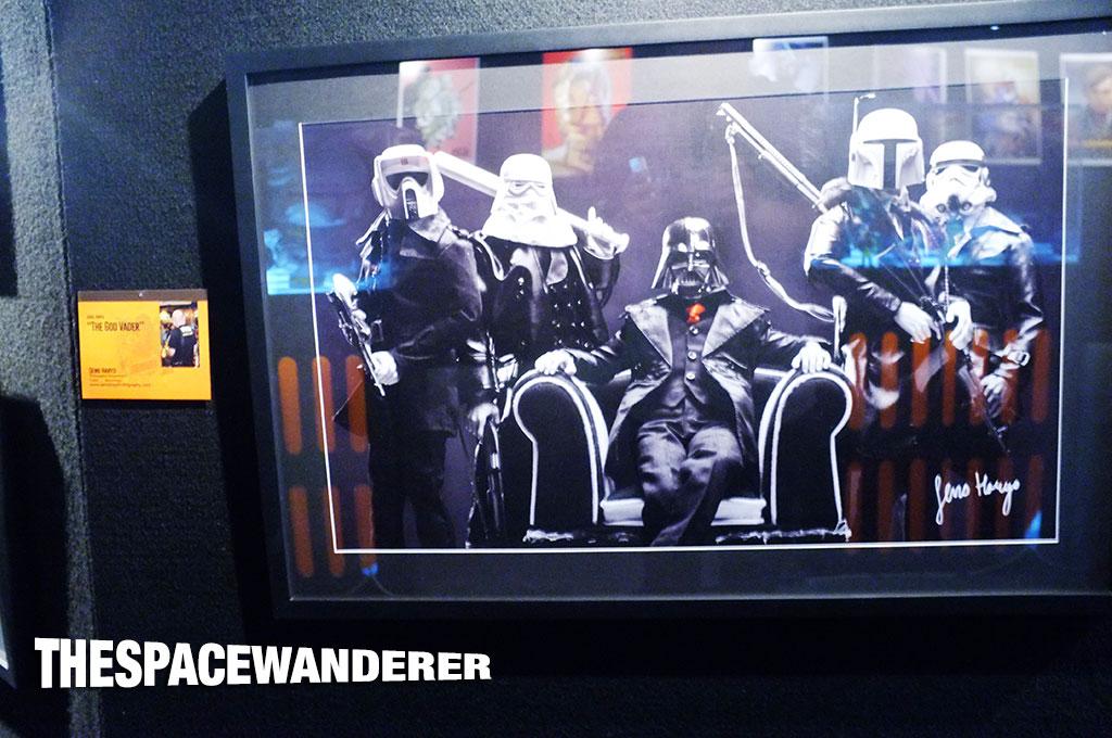 the-god-vader-Star-Wars-Day-Jakarta-2014-