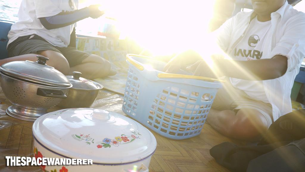 komodo-island-14-breakfast