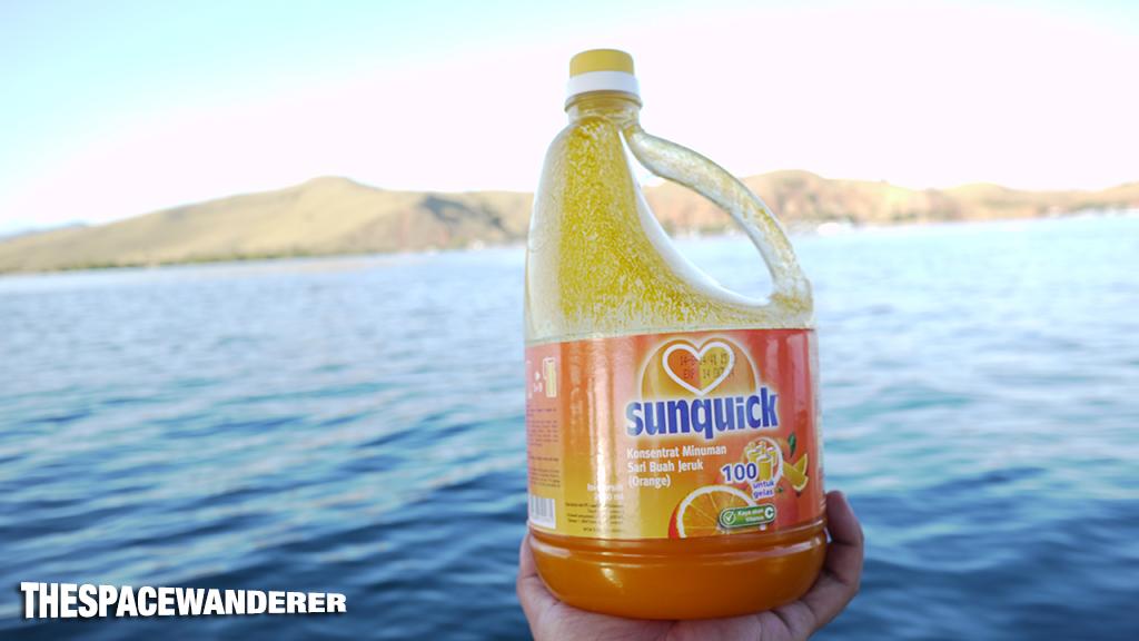 komodo-island-18-sunquick
