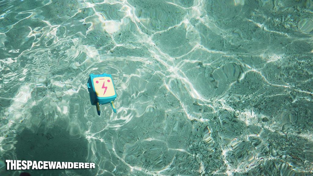 komodo-island-48-pink-beach