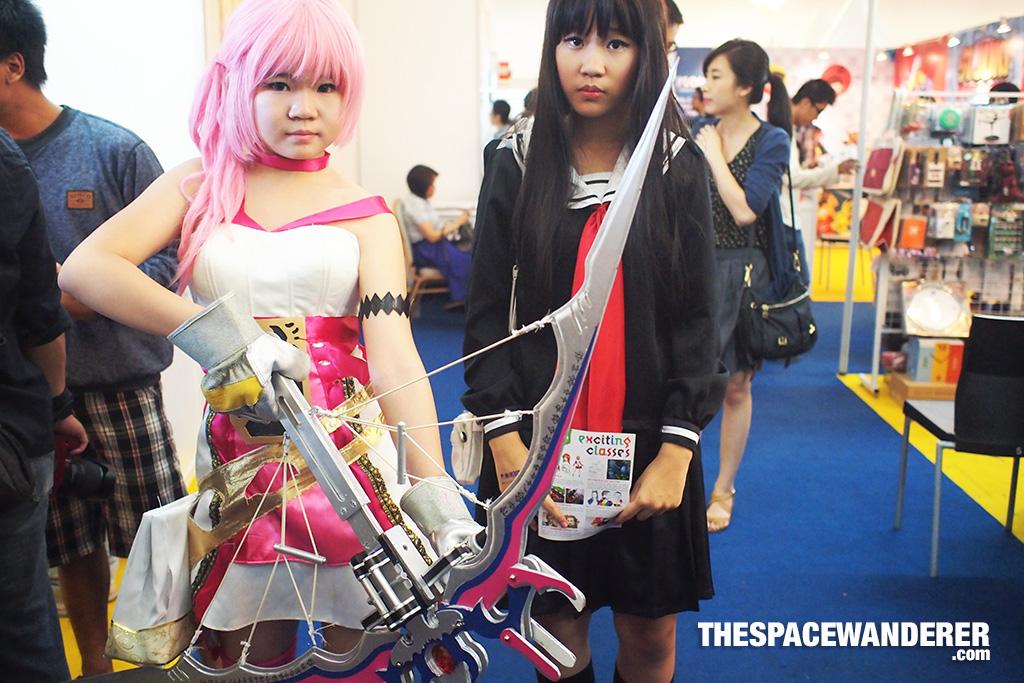 cosplay-pop-con