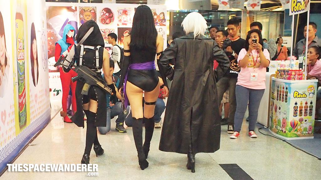 cosplay-popcon-2014-02