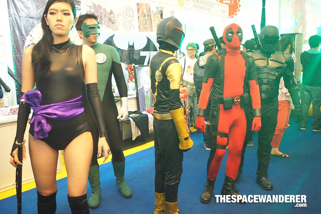 cosplay-popcon-2014-3