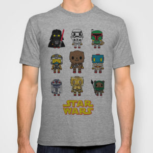 may the force be with you code: maytheforce