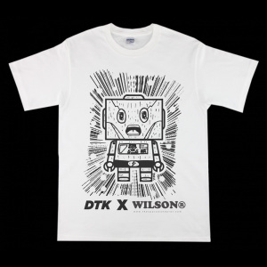 dtk-wilson