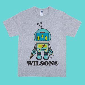 wilson-astronot