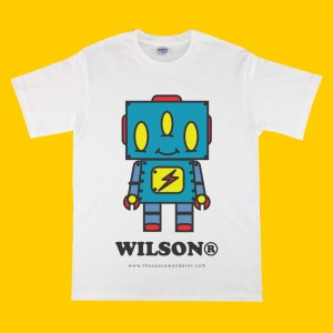 wilson-blue