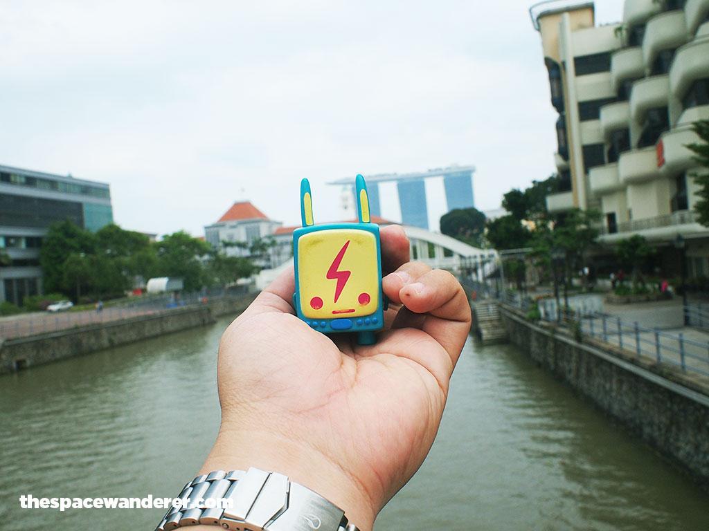 clarke-quay-singapore-01