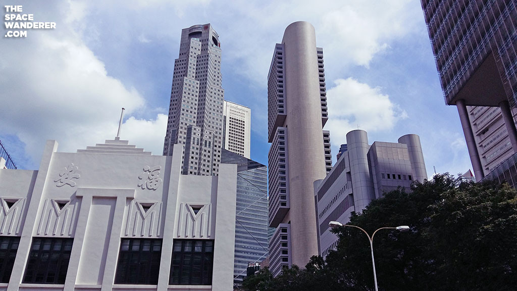 singapore-29-20160130