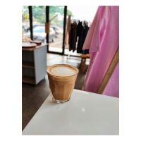 3 Coffee Shop Pilihan di Alam Sutera