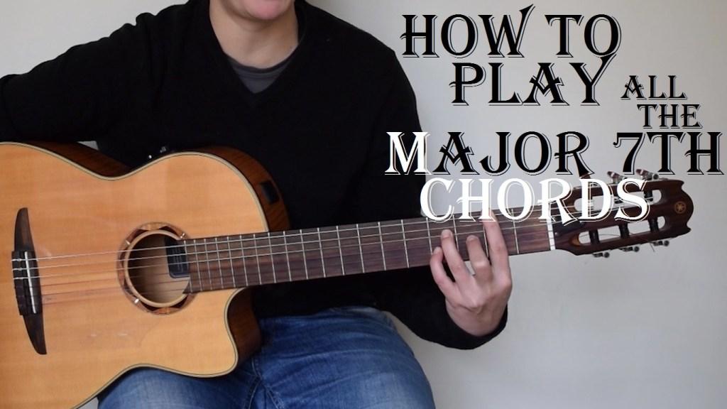 Lessons The Spanish Guitar Hub
