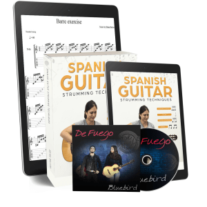 Signed Book, eBook, CD, TABs