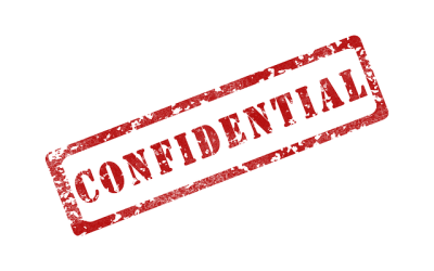 Counselling myths – part 4
